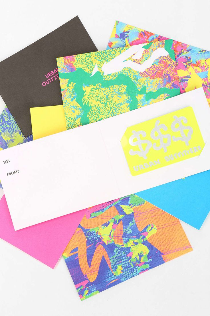 urban outfitters gift card 40 best marketing design point of sale images on 7835