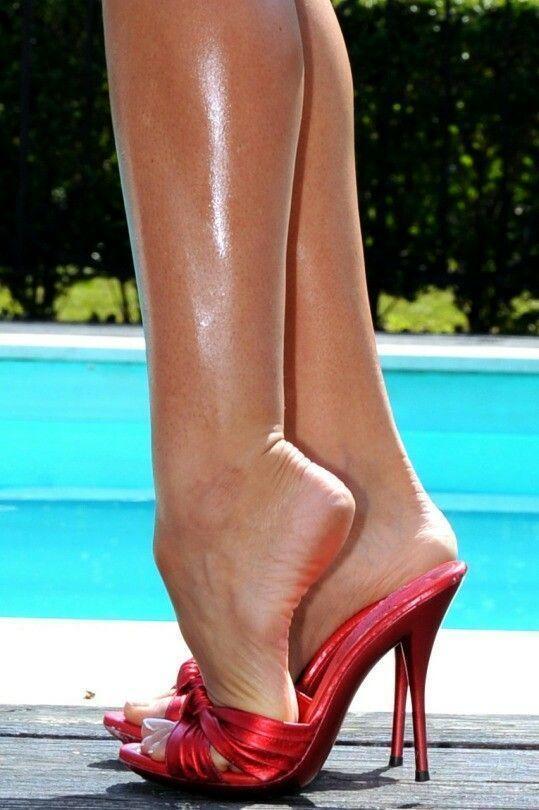 1103 Best Mules Images On Pinterest Shoes Gov T Mule