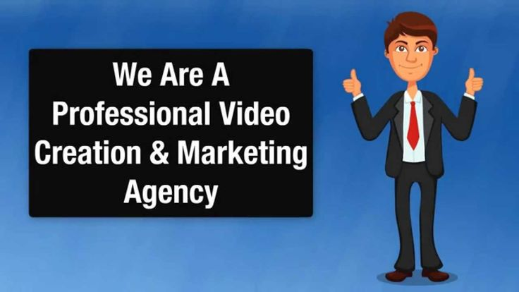 Video Commercial For Your Business | Video Marketing | Call 1300 889 383 |