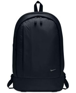 9d2ab5d9fee3 Nike Legend Training Backpack - Black
