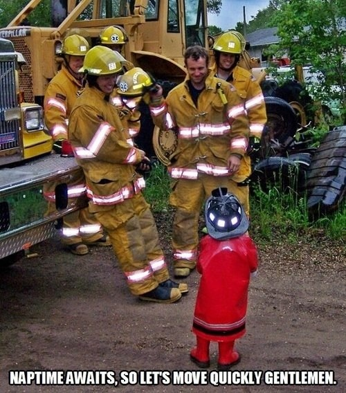 1000+ Images About Firefighter Humor On Pinterest