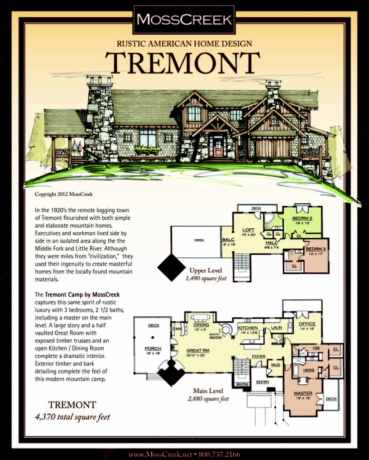 Timber Framed Home Designs: 17 Best Images About Rustic Home, Log Home, And Timber
