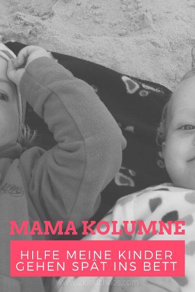 69 best Familienblog images on Pinterest Children, Attachment