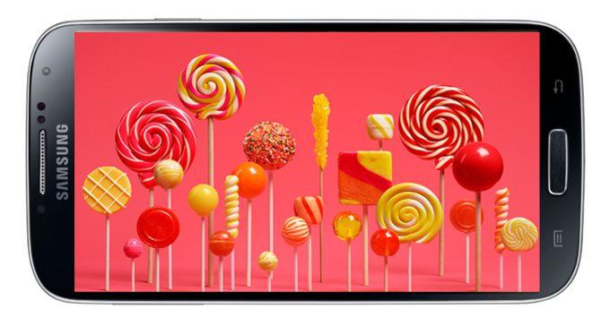 La ROM Android 5.0.1 Lollipop pour le Galaxy S4 en fuite sur Internet - http://www.frandroid.com/marques/samsung/263795_la-rom-android-5-0-1-lollipop-pour-le-galaxy-s4-en-fuite-sur-internet  #MisesàjourAndroid, #Samsung, #Smartphones