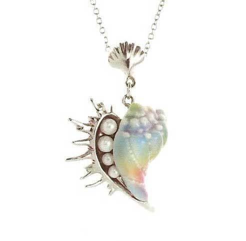 http://dakotaprairiedesigns.com/images/detailed/1/FJ00158-Seashell-Necklace.jpg