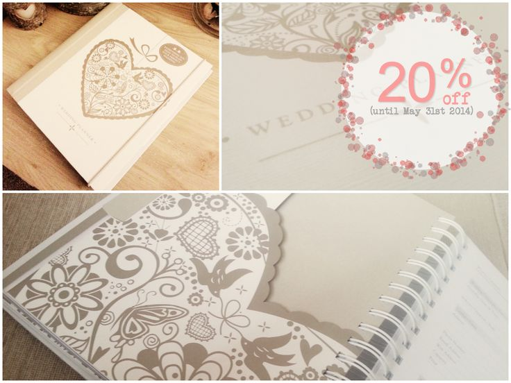 Come And Watch The Review Complete With Bloopers Of This Beautiful Wedding Planner By