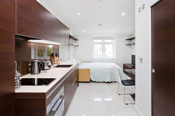 Apartment in London, United Kingdom. Located in the heart of London, Albany House Apartment Central London is just a 10-minute walk from The British Museum and London Euston Train Station.