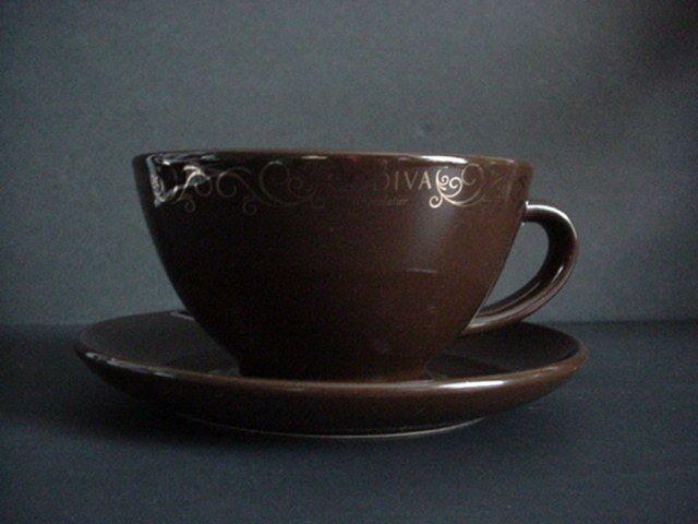 Details About Iva Chocolatier