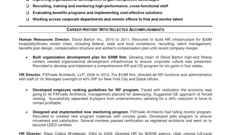 Medical Biller And Coder Resume Event planning proposal