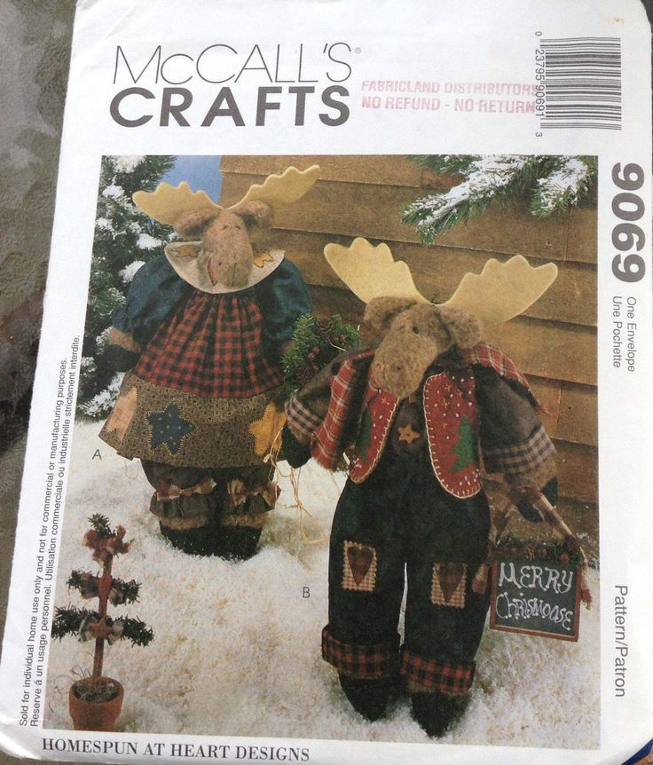 98 best Home and craft sewing patterns images on Pinterest