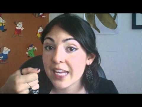 Estimulando a tus hijos para que aprendan a hablar - YouTube