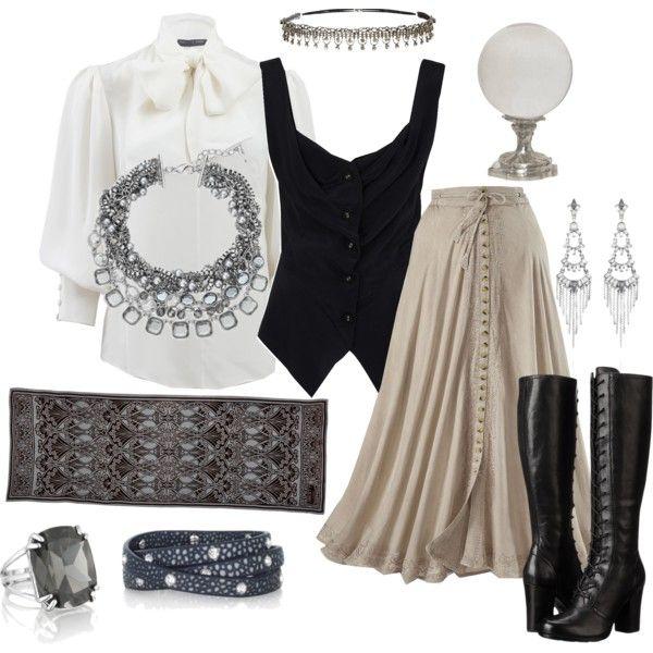 Top 25+ best Fortune teller costume ideas on Pinterest   Gypsy ...