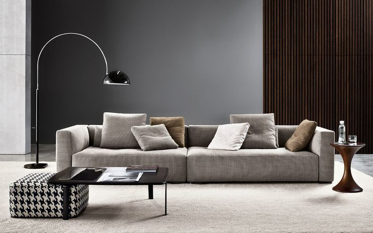 466 best Sofas images on Pinterest | Canapes, Couches and Sofas