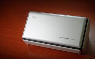 스캔스냅 (ScanSnap S1500)으로 스마트 캠퍼스 문화 만들기  http://barugi.com/devices/%EC%8A%A4%EC%BA%94%EC%8A%A4%EB%83%85/
