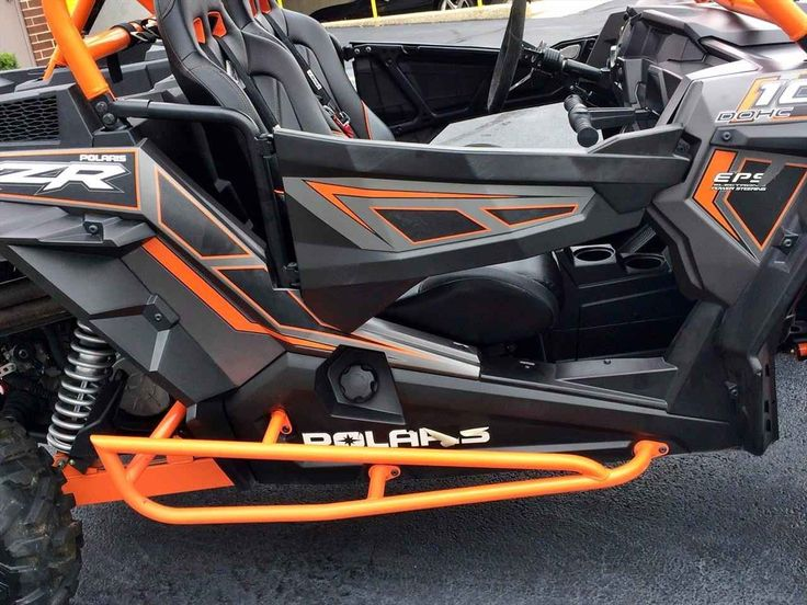 Used 2014 Polaris RZR XP 1000 EPS ATVs For Sale in Illinois. 2014 POLARIS RZR XP 1000 EPS FINISHED IN TITANIUM MATTE METALLIC OVER A BLACK/ ORANGE INTERIOR 4-STROKE 999CC 107 HPONE OWNER!! ONLY 239 MILES!! SAVE THOUSANDS OF DOLLARS SPENT ON EXTRAS!!ALL EQUIPMENT INSTALLED AT RACETECH FACTORYYou will absolutely love driving or seating passenger in this incredible machine. If your looking to either hit the trails in the forest or play in the sand dunes this beast will make you smile from ear…