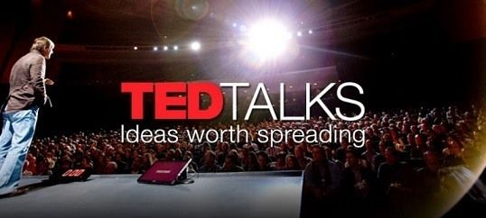 Great TED Talks Videos You Must See Today! Part 2 >> http://imbasse.com/ted-talks-videos-you-must-see-today-part-2/  #marketing #business #businesstips #marketingtips #entrepreneur #affiliatemarketing