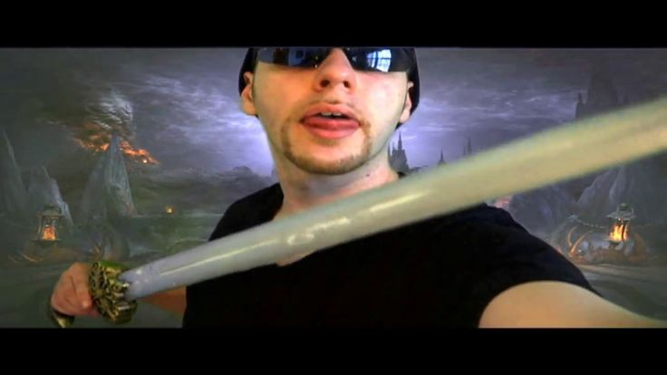 Hot Rolla - Twitch Stream Monsterz Anthem! (Andy Milonakis Rap Battle...)