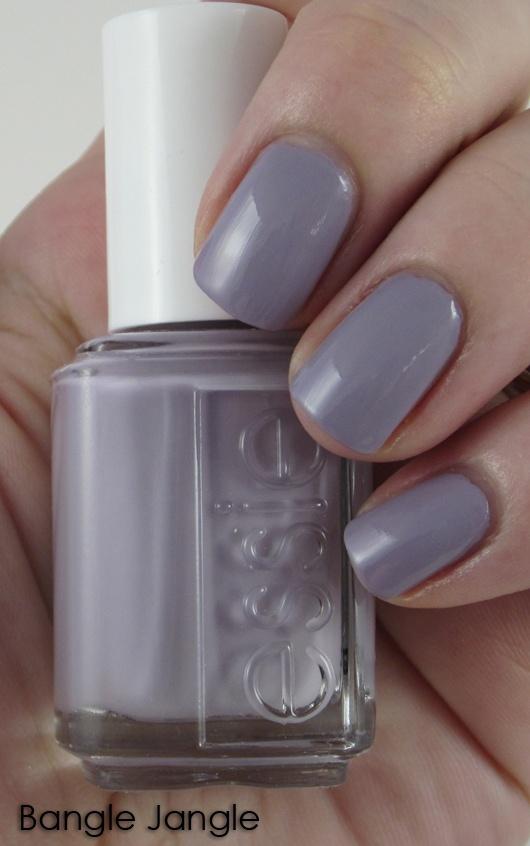 Mejores 48 imágenes de Essie nails en Pinterest | Colores de esmalte ...