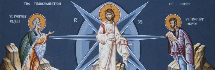 Quel est la finalité de l'homme dans le Christianisme ? Comment la vision eschatologique chrétienne peut-elle considérer le transhumanisme ? Dieu s'est fait homme pour que l'homme se fasse Dieu. Ces mots puissants, qui sont prononcés pour la première...