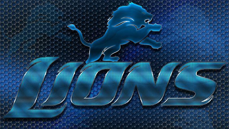 Detroit Lions do not have Cheerleaders