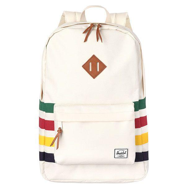 HBC-COLLECTION-x-HERSCHEL-Heritage-Backpack,-$80