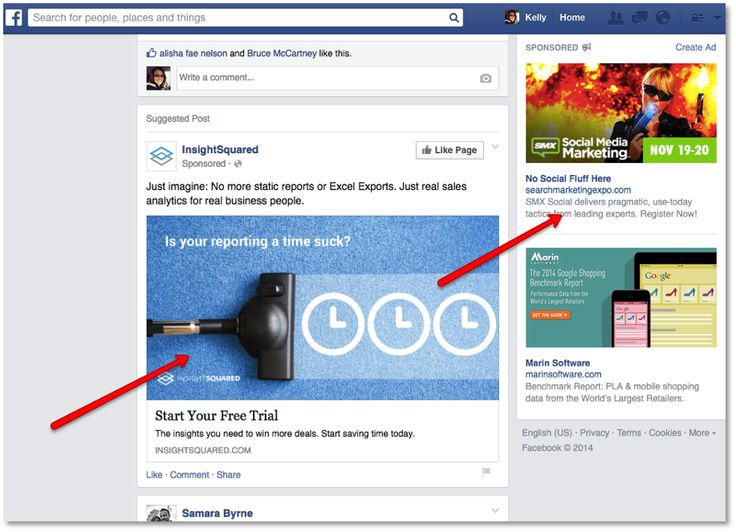 Facebook Ad Template. amazing facebook ad templates proven to ...