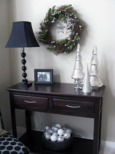 233 best images about decorating ideas on pinterest