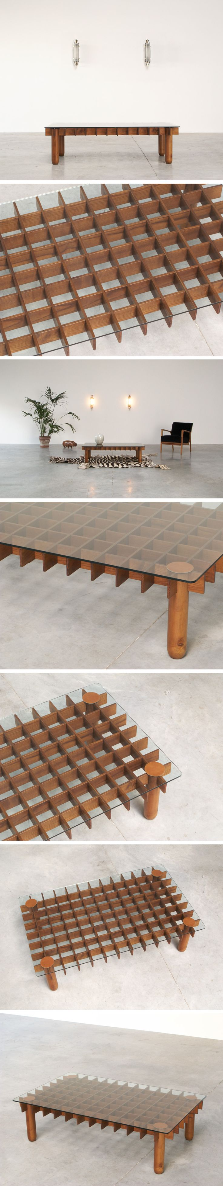 The 25 best Japanese coffee table ideas on Pinterest