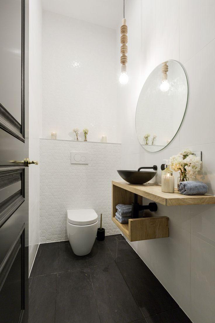 Badezimmer fliesen design von kajaria  best bathroom images on pinterest  bathroom bathrooms and