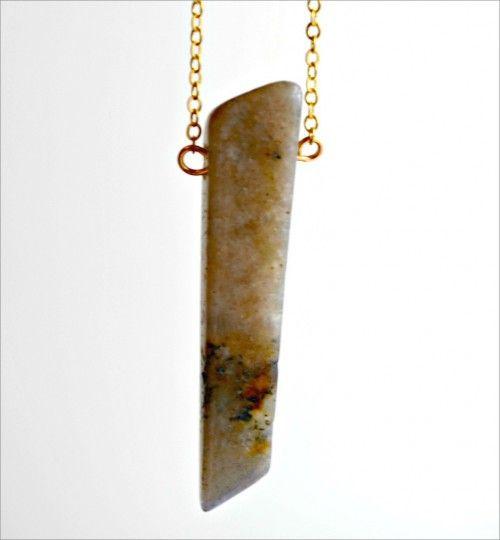 labradorite-raw-crystal-necklace-indigo-lizard4