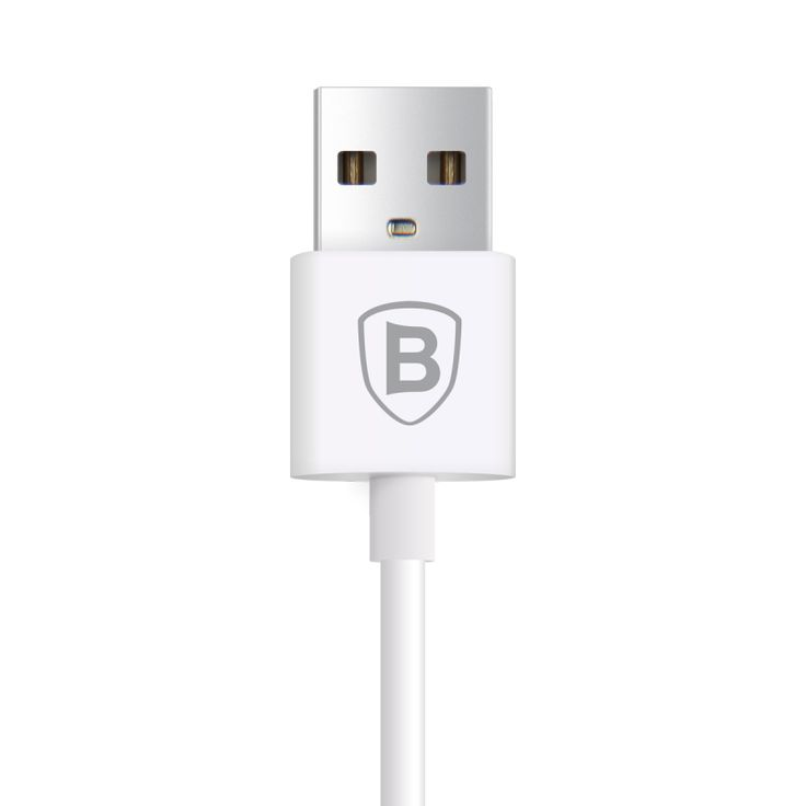 BASEUS Brand High Speed Quick Charge 3.0A Type-C Data USB Charging Cable For Samsung Galaxy Note 7 /LG G5/For Macbook //Price: $US $6.70 & FREE Shipping //     #ipad