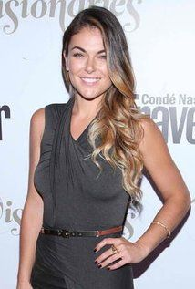 "Serinda Swan  Born: July 11, 1984 in West Vancouver, British Columbia, Canada Height: 5' 7"" (1.7 m)"
