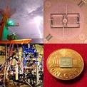 Beyond GPS: 5 Next-Generation Technologies for Positioning, Navigation & Timing (PNT)