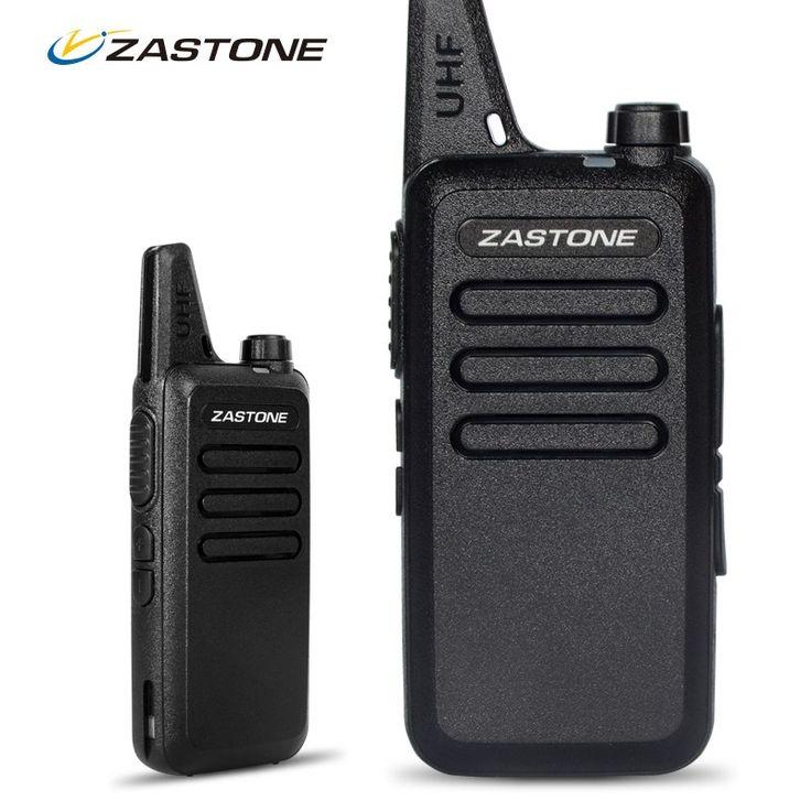 Cheaper US $15.87  Zastone ZT-X6 Mini Walkie Talkie with Headset 400-470Mhz Frequency UHF Handheld Radios Intercom Two Way Radio Security Equipment  #Zastone #ZT-X- #Mini #Walkie #Talkie #with #Headset #----Mhz #Frequency #Handheld #Radios #Intercom #Radio #Security #Equipment