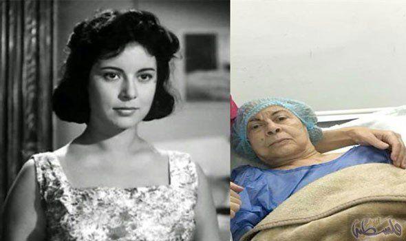 وفاة الممثل السوري