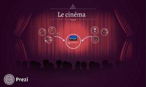 Un carnet spécial Cinéma en classe de FLE et de langue où on parle droits d'auteur, historique et techniques du cinéma, fiches pédagogiques, outils,...