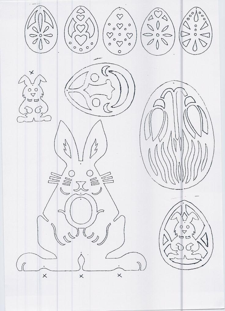11297 Best Cnc Lasercut Papercut Plotter Images On