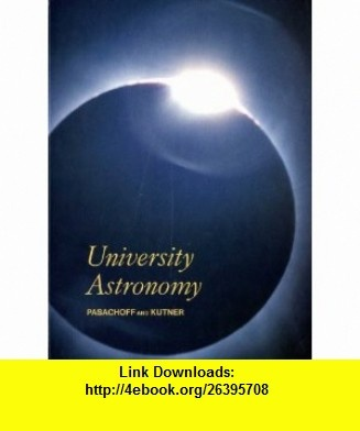 7 best downloads ebooks images on pinterest pdf tutorials and university astronomy saunders golden sunburst series 9780721670997 jay m pasachoff isbn jayastronomyuniversitytutorialsebookscolleges fandeluxe Choice Image