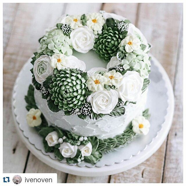 #Repost @ivenoven with @repostapp ・・・ Things take time. The seeds need time. Have a good day