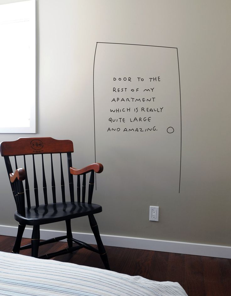 removable wall art