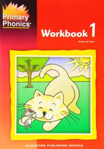20 best book wishlist images on pinterest books class books and primary phonics workbook 1 fandeluxe Choice Image