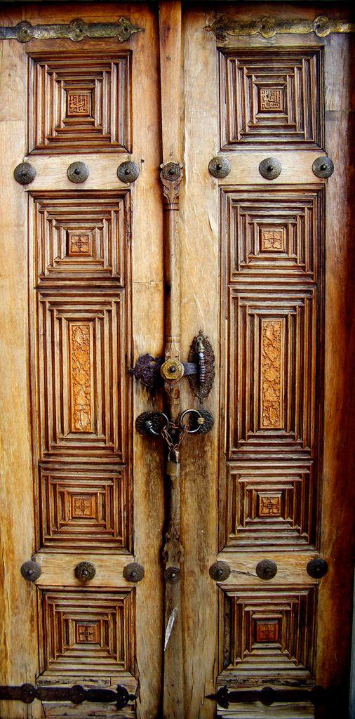 Door of Topkapi / Topkapi Palace IstanbulTurkey & 161 best Istanbul ( Turkey ) Door images on Pinterest | Istanbul ... Pezcame.Com