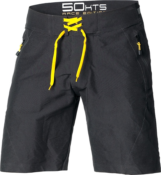 Sail Racing Orca Boardshorts  Carbon $110