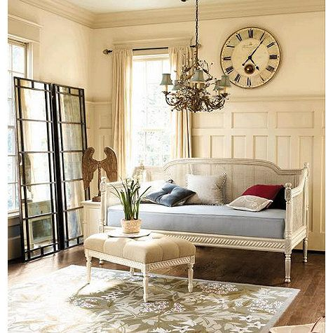 pinterest the world s catalog of ideas jane daybed ballard designs