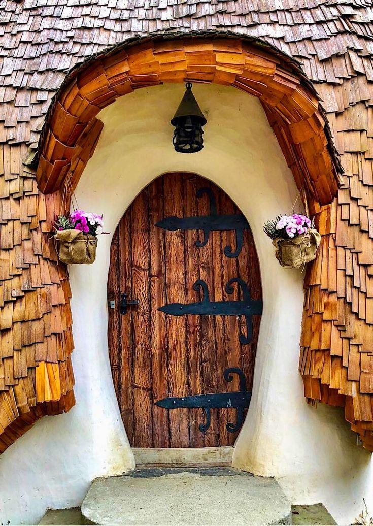 Porumbacu de Sus, Sibiu, Romania