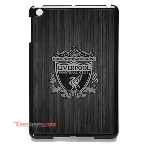Like and Share if you want this  Liverpool iPad cases, iPad Cover, iPad case     Buy one here---> https://teecases.com/awesome-phone-cases/liverpool-ipad-cases-ipad-cover-ipad-case-custom-ipad-234-cases/