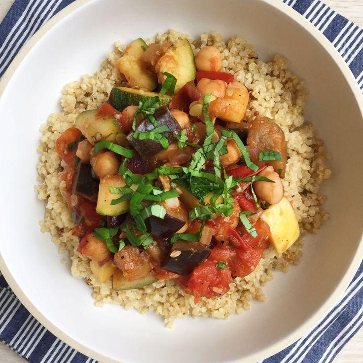 17 Best images about Recipes on Pinterest | Giada de laurentiis ...