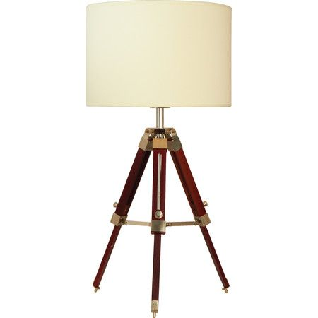 Found it at Wayfair.co.uk - Tripod Table Lamp in Cream http://www.wayfair.co.uk/daily-sales/p/Welcome-Home-Tripod-Table-Lamp-in-Cream~VLJ1106~E8056.html?refid=SBP.ERkQrA-xUFGHNIWzAiuFCQEQ9apfSUTWqEUOjWEdqOU