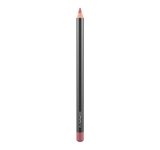 M·A·C Cosmetics: Lip Pencil in Dervish