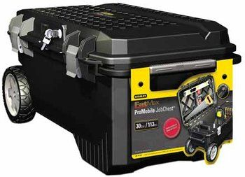 Cheap Tool Boxes - Compare Prices on idealo.co.uk